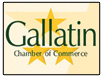 Gallatin Chamber of Commerce